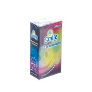Smile condooms 12st