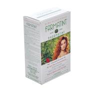 Farmatint kastanjebruin licht 5n
