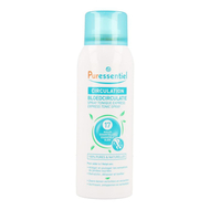 Puressentiel Bloedcirculatie Spray Tonische Express 100ml