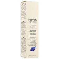 Phyto Phytokeratine Spray haar herstellend 150ml
