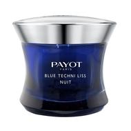 Payot Blue Techni Liss Nacht 50ml