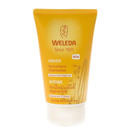 Weleda masque capillaire regenerant avoine 150ml