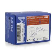 Aerocheck pulsoximetre adult hp011-fce henrotech