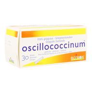 Boiron Oscillococcinum grieptoestanden 30x1gr