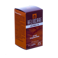 Heliocare ultra-d pot caps 30 rempl.2591311