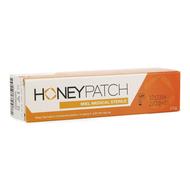 Honeypatch ung honing tube 1x20g