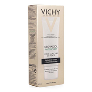 Vichy neovadiol phytosculpt cou contours 50ml