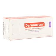 Dermocrem creme 30 g