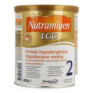 Nutramigen 2 lgg +6m pdr 400g