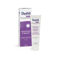 Dexsil sport articluations & muscles gel 100 ml
