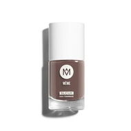 Même Silicium vernis à ongles  taupe 06 10ml