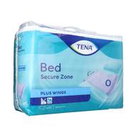 Tena bed plus wings 80x180cm 20 771102