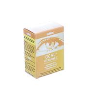Ocal vitamine c gutt oculaires 15ml