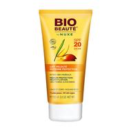 Bio-Beauté Lait Velouté SPF 20 150ml