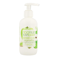 Too fruit kapidoux pomme-ammande sh pompe 200ml