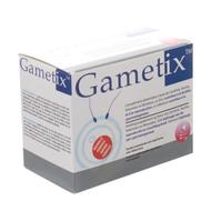 Gametix M zakje 30st