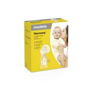 Medela Harmony tire-lait manuel 1pc