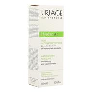 Uriage hyseac ai emuls a/imperfectie vh tube 40ml