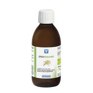 Nutergia Ergydraine flacon 250ml