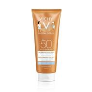Vichy Idéal Soleil Melk Kind SPF50 300ml