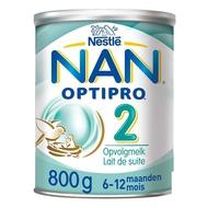 Nan Optipro 2 800gr