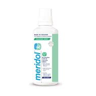 Meridol® zekere adem mondspoeling 400ml