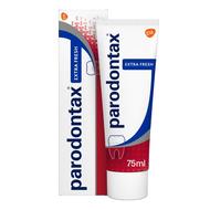 Parodontax dentifrice au fluor extra fresh 75ml