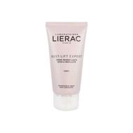 Lierac Bust lift crème remodelante 75 ml