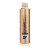 Phytokeratine Extreme Shampoo 50ml