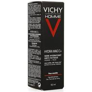 Vichy Homme Hydra Mag C+ Dagcrème 50ml