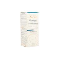 Avene Cleanance Comedomed anti-perfectie crème 30ml