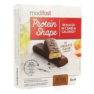Modifast Protein Shape Bar chocolate 6x27g (2901866)