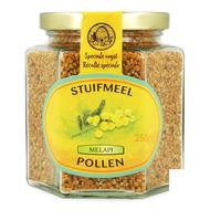 Melapi pollen 250gr