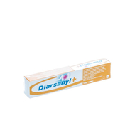 Diarsanyl+ pasta oraal doseerspuit 10ml