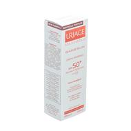 Uriage Bariesun Minerale crème allergische huid SPF50+ 100ml