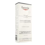 Eucerin AtopiControl Kalmerende Lotion 400ml