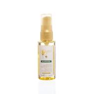 Klorane Capilaire Soin soleil huile ylang ylang 50ml