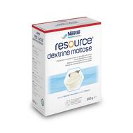 Resource dextrine maltose pdr 500g 12061029