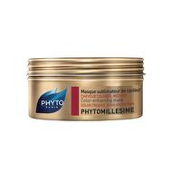 Phyto Phytomillesime Masker kleursublimerend 200ml