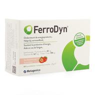 Ferrodyn blister comp croq 84 22921 metagenics