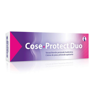 Cose Protect Duo creme 20g