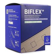 Biflex 10cm x 3m