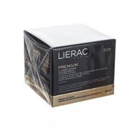 Lierac Premium Sensuele Anti-Ageing Crème  50ml