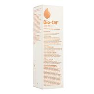Bio-Oil Huile régénératrice 200ml
