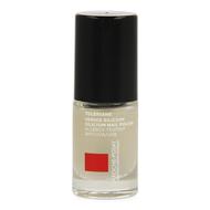 Lrp toleriane make up vao silicum mat 01 6ml