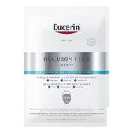 Eucerin Hyaluron filler intensief masker 1st