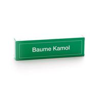 Kamol baume/ balsem 60g
