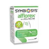 Alflorex Prikkelbare darmsyndroom capsules 30st*
