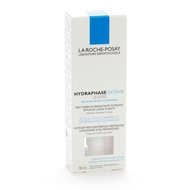 La Roche Posay Hydraphase Intense Licht 50ml