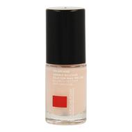 Lrp toleriane make up vao silicum rose 02 6ml